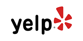 People Love Us on Yelp - Lacey  Modern Dentistry